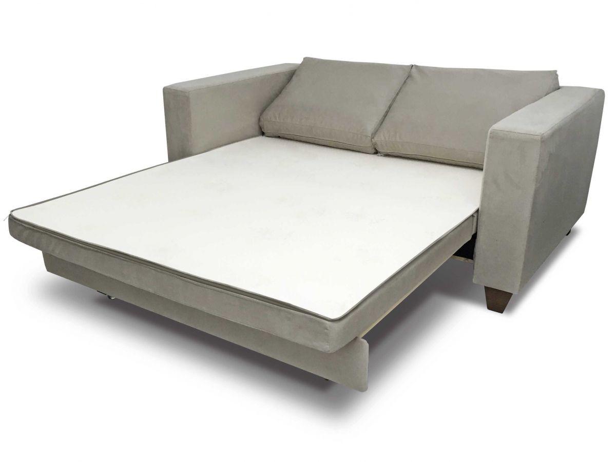 Sofá cama Bariloche